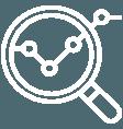 illustration - Data Analytics