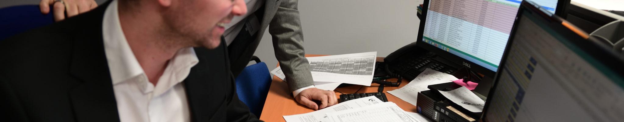Recrutement-Chef-de-projet-Marketing-DPI-Expérience