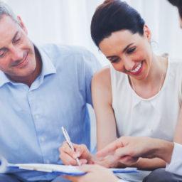 relation-client-vs-experience-client-quelles-differences