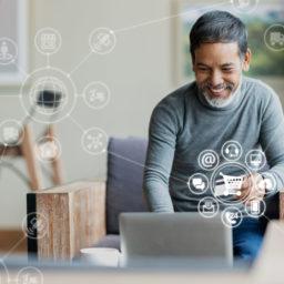 reseaux-sociaux-ameliorer-experience-client