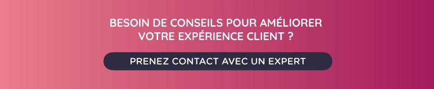 Banniere-CTA-DPI--Besoin-de-conseils-pour-ameliorer-votre-experience-client-centre