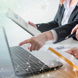 Indicateurs-de-Performance-pour-Service-Client-carre