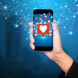 Améliorer-son-image-sur-les-réseaux-sociaux