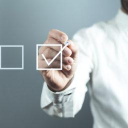 La-checklist-pour-bien-rediger-un-cahier-des-charges-pour-un-call-center-externalise-banniere