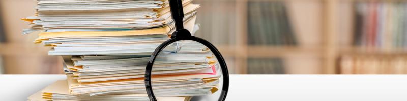 Comment-obtenir-des-fichiers-de-prospection-de-qualité-banniere-dpi-test