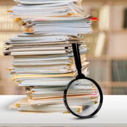 Comment-obtenir-des-fichiers-de-prospection-de-qualité--DPI