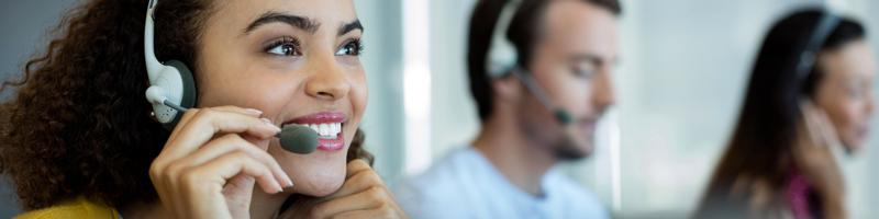 illustration - Opérateur télécom, comment ré-enchanter votre service client ?