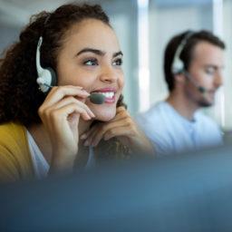 Opérateur-télécom,-comment-ré-enchanter-votre-service-client